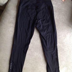 Varley Lexington 7/8 leggings tights workout pants